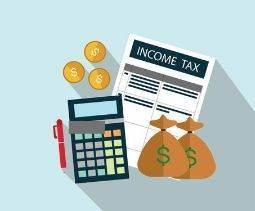 second rti application income tax refund rti